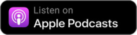 PodcastBadgeApple.png
